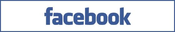 facebook>